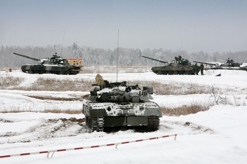 strelbi_tankisty-14