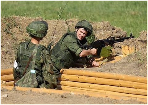 battalion 2.jpg