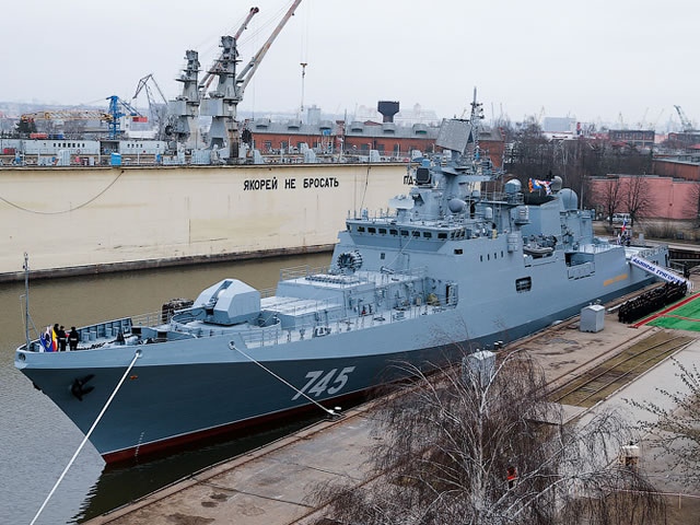 Admiral_Grigorovich-class_frigate_project_11356_Russia_1.jpg
