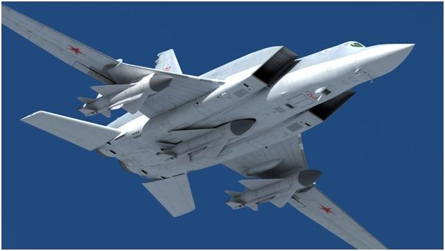 tu-22-backfire-c