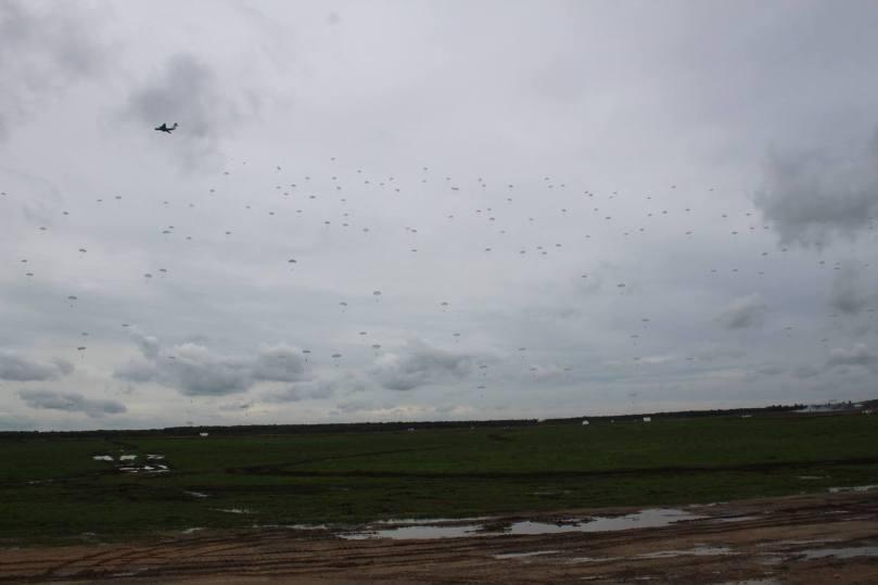 Airborne drop.jpg