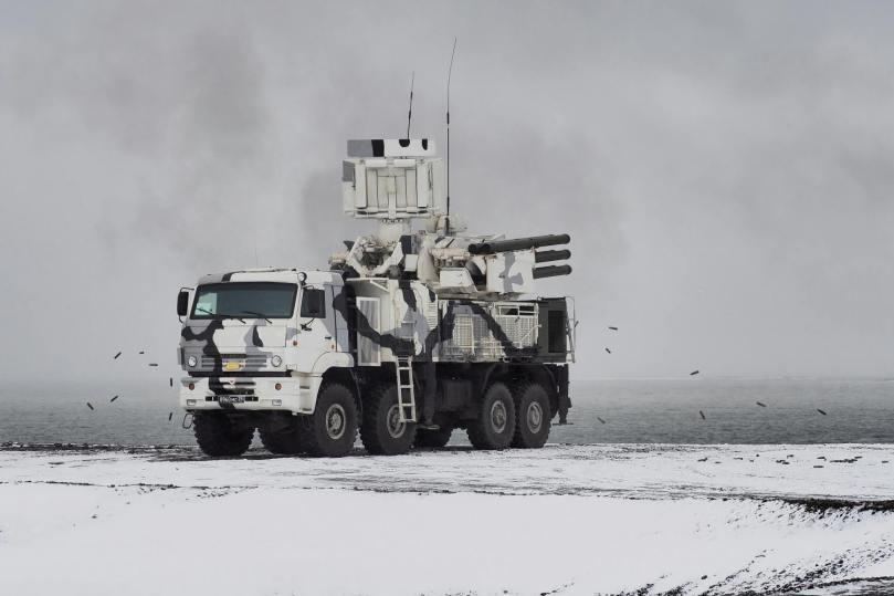 Arctic Pantsir-S1.jpg