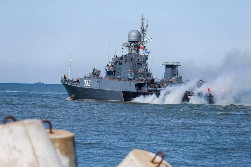 Baltic Fleet.jpg
