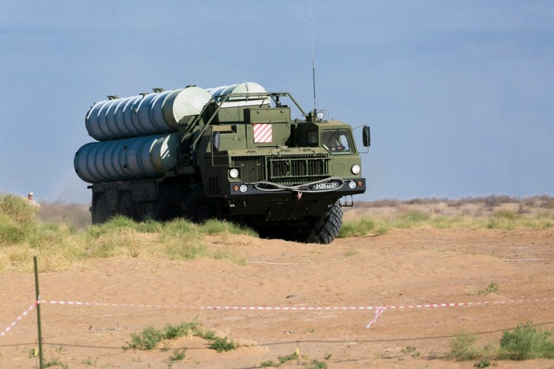 Central MD S-400.jpg