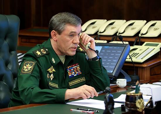 Gerasimov doing Gerasimov things.jpg