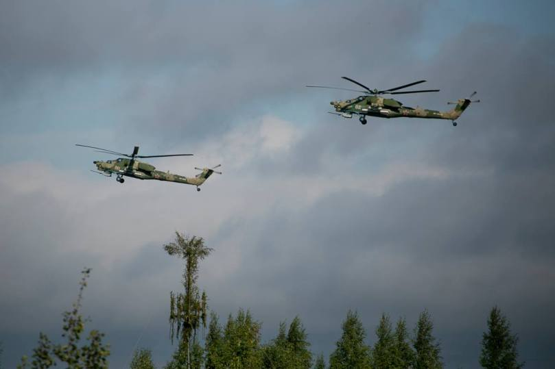 Mi-28N at Luzhsky.JPG