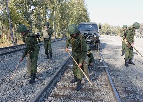 railway troops SMD.jpg