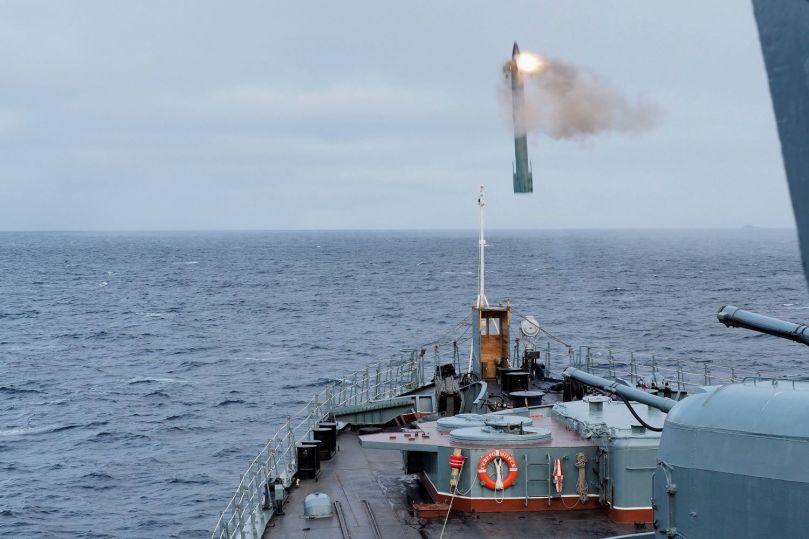 Severomorsk.jpg