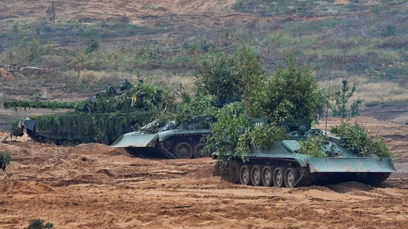 tanks and BREM.jpg