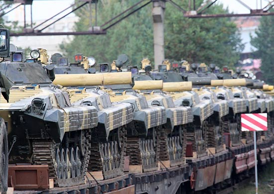 BMPs on railcars.jpg