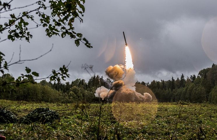 R-500 launch 3.jpg