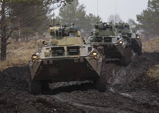 BTR-82As.jpg