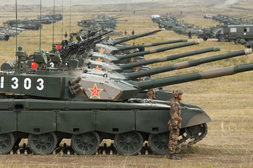Chinese tanks.jpg