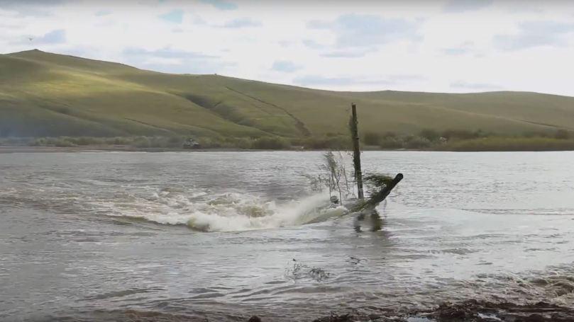 Loch Ness T-72.JPG