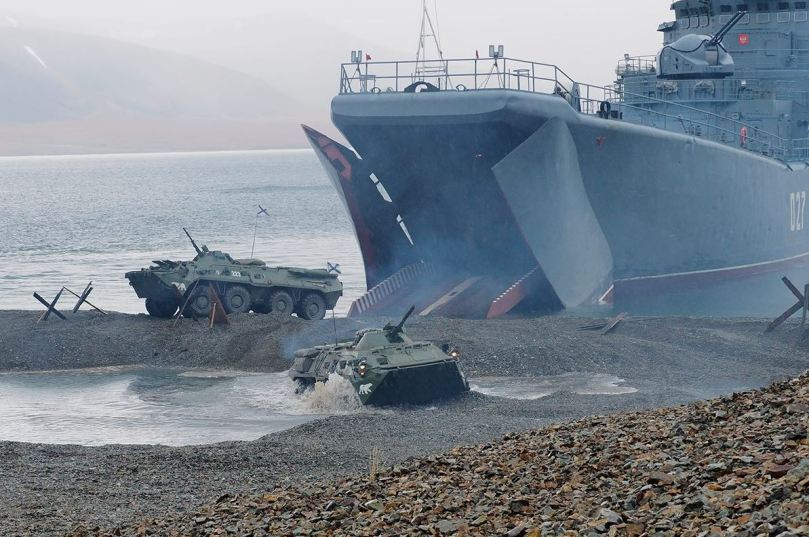 naval infantry 2.JPG