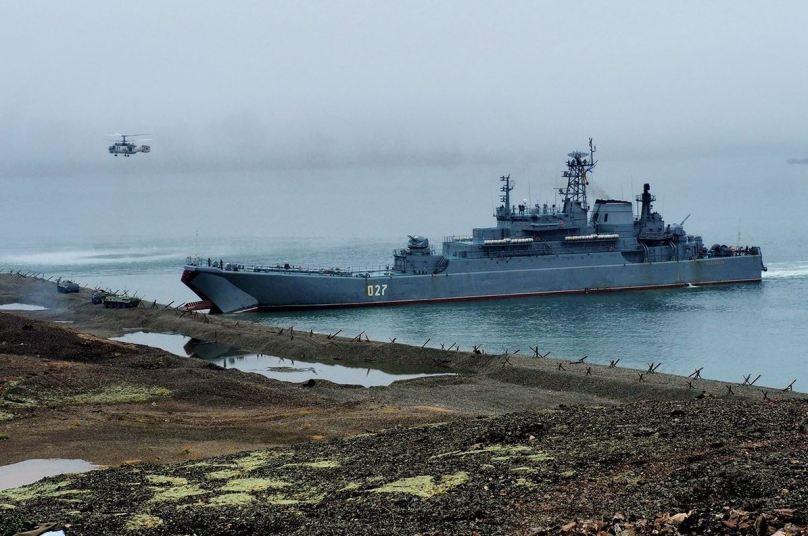 Naval infantry Chukotka 2.JPG