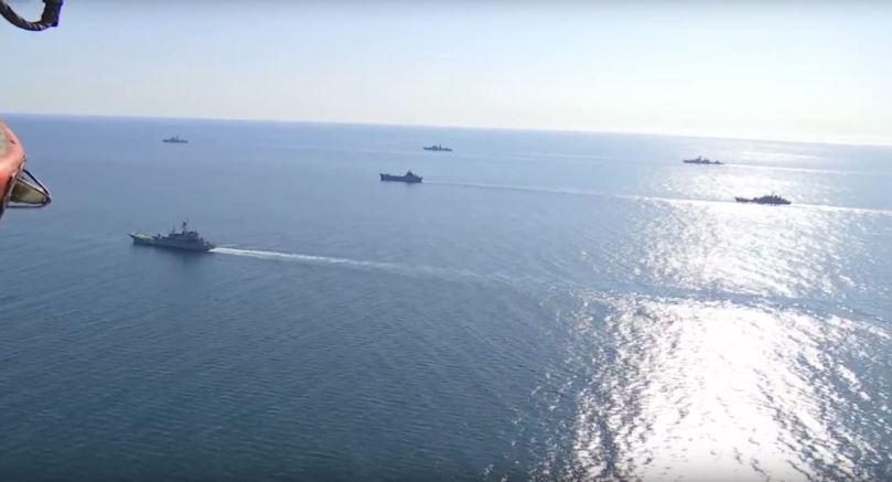 Pacific Fleet.JPG
