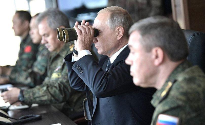 Putin came.JPG