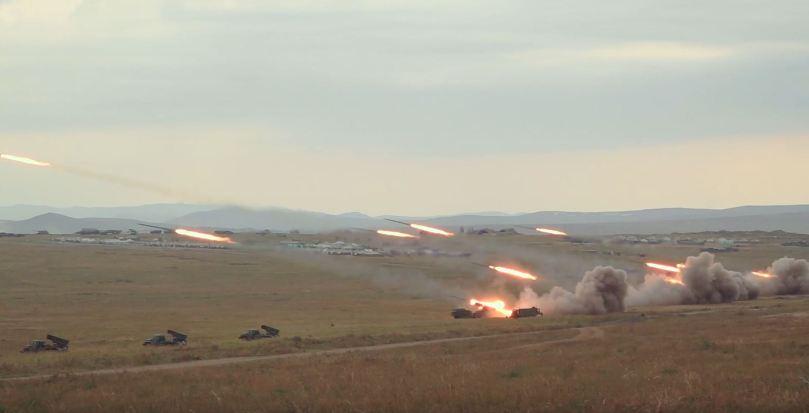 Tsugol BM-27 firing.JPG