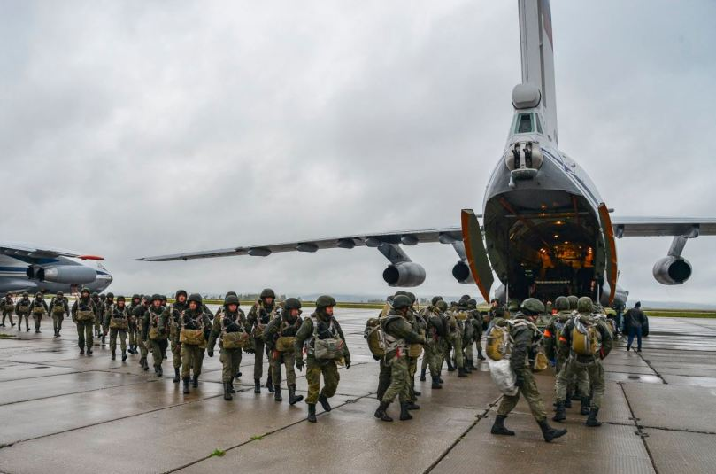 VDV Ulan Ude assault brigade.JPG