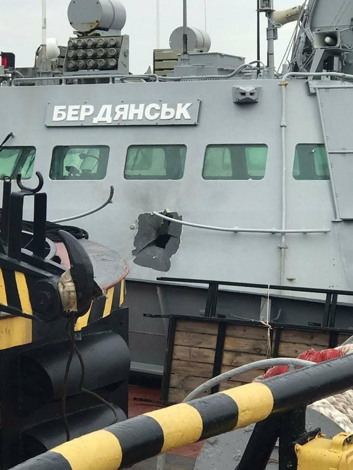 damaged Berdyansk.jpg