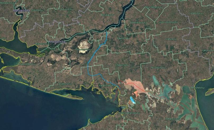 Kherson map.JPG
