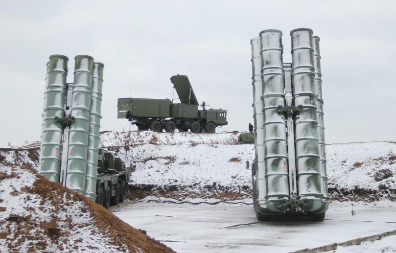 S-400 in Crimea.jpg