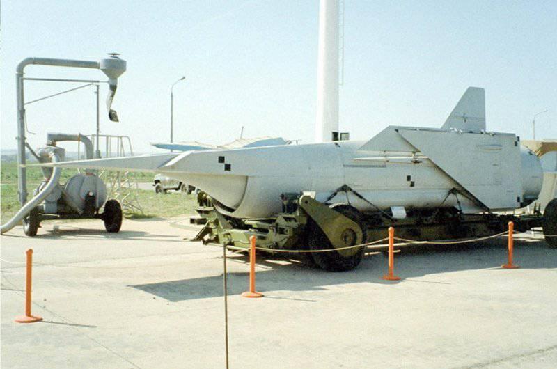 kh-90 gela
