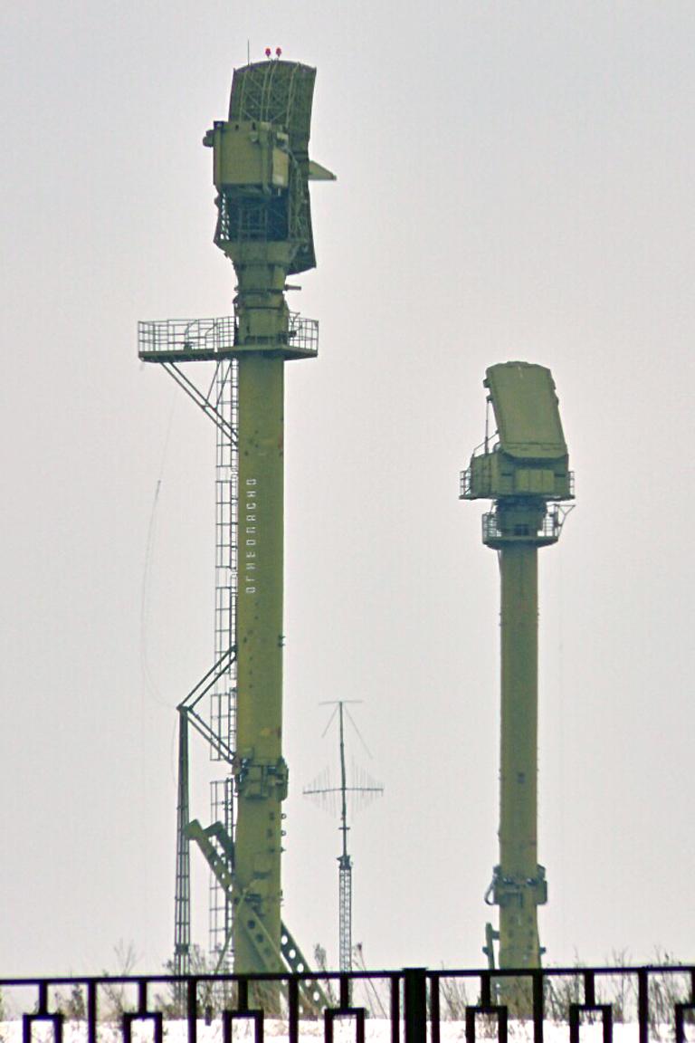 5N66+5N63-40V6MD-Mast-1S