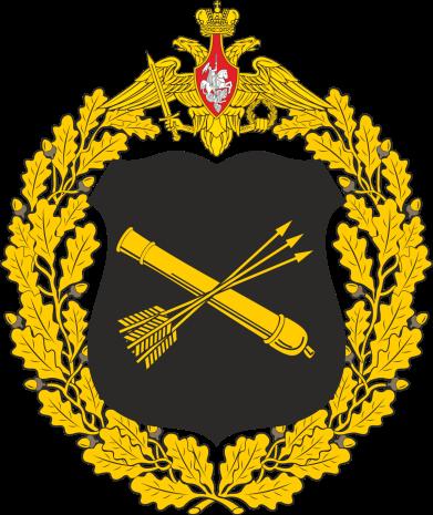PVO-SV