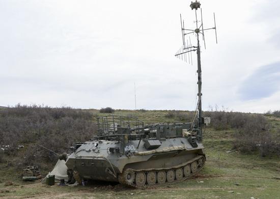 KAVKAZ_Borisoglebsk-550-1